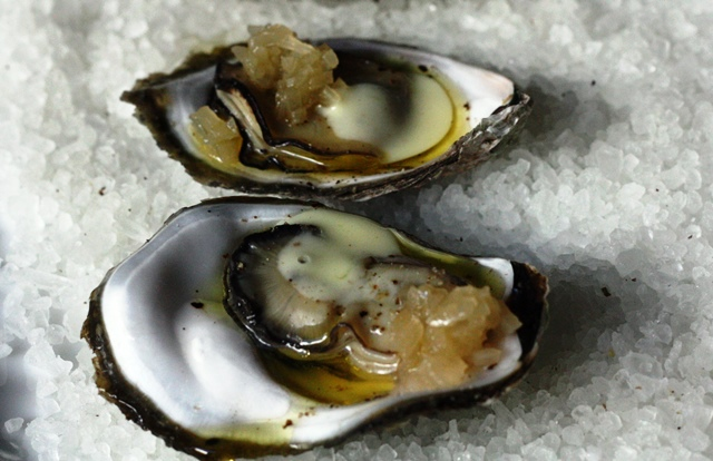 Seis meses é o tempo ideal para o consumo, quando o tamanho do crustáceo chega a 8 cm