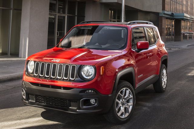 jeep-renegade-2015-fotos