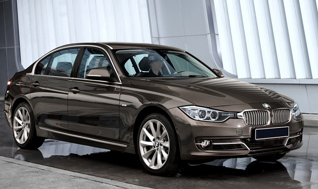 2016-BMW-3-Series-front