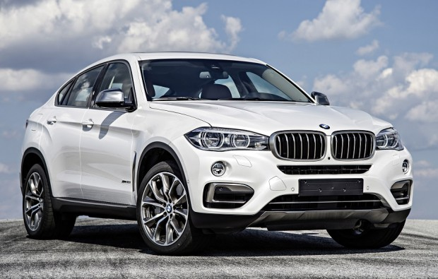 BMW descredencia concessionária em Maceió: clientes vão precisar ir a Recife para revisões