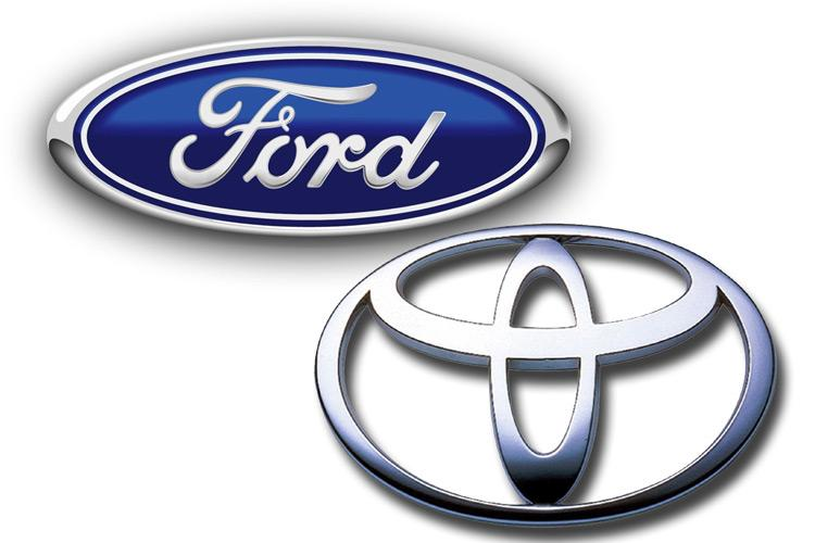 ford-toyota-partnerhip-ended