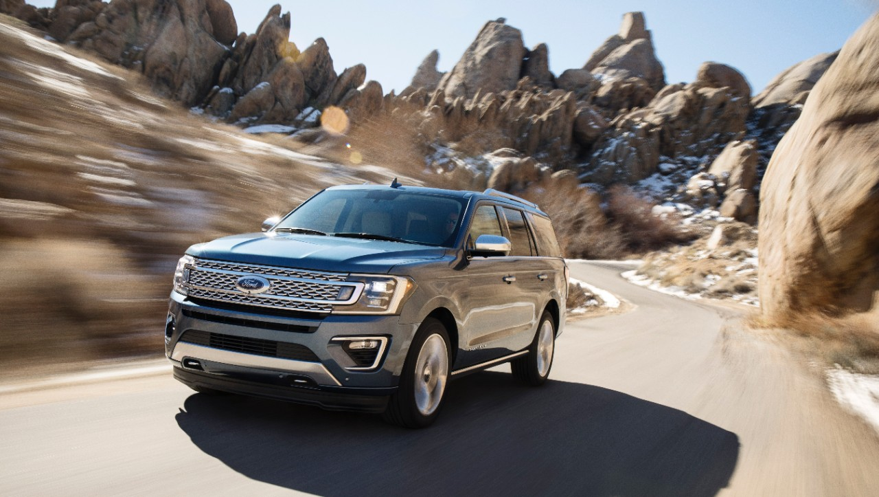 FordExpedition2018-1