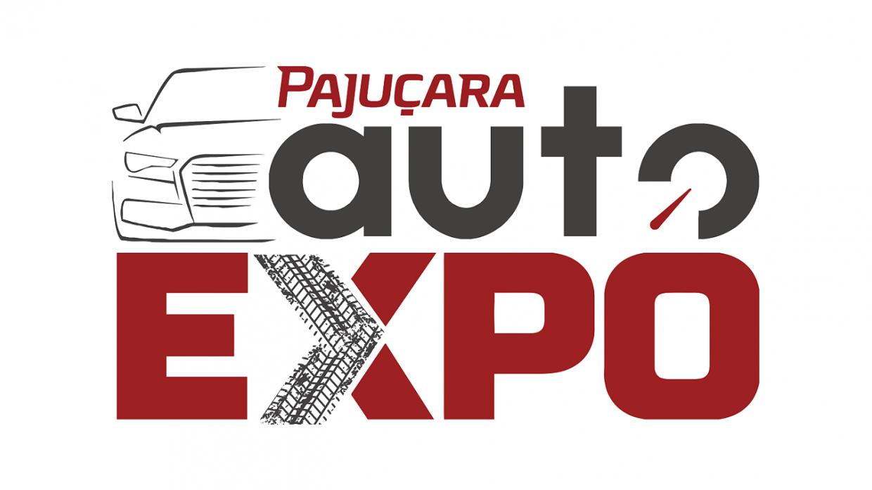 Expo Pajuçara Auto vai reunir supermáquinas e lançamentos no Maceió Shopping