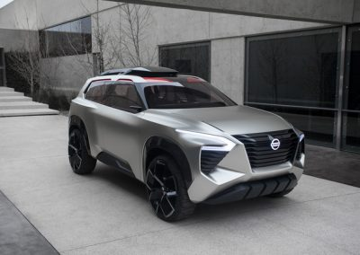 Nissan_Xmotion_Concept___Photo_01