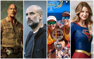 Netflix, Prime Video e HBO Go: novidades da semana (10/09 a 16/09)