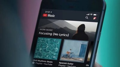 YouTube Music chega ao Brasil; como funciona o novo concorrente do Spotify?