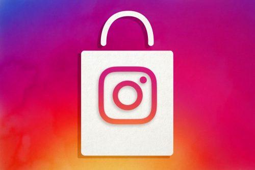 Instagram anuncia 'Checkout', função para fazer compras dentro do app