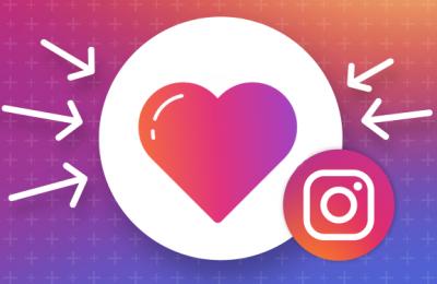 Instagram começa a 'esconder' curtidas dos posts de usuários brasileiros; entenda