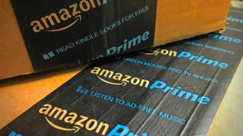 Amazon Prime chega ao Brasil com streaming, ofertas e frete grátis por R$ 9,90/mês
