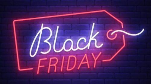Black Friday: as melhores dicas para economizar (de verdade) nas compras
