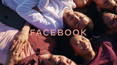 Em guerra com o governo dos EUA, Mark Zuckerberg anuncia 'novo' Facebook