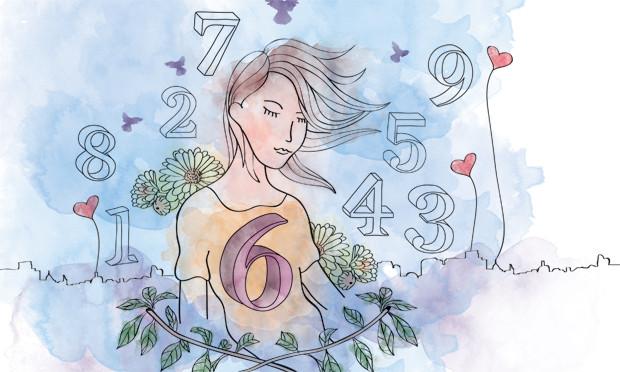 Numerologia, quando os números revelam mais sobre nós!
